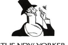 newyorker_logo_300x239